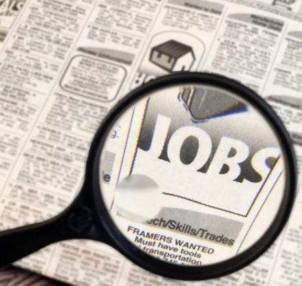 Job advert – Customer service Albanian speaking advisor