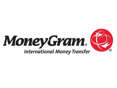 fast money transfer uk