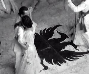 Albania King Zog (1938)