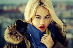 Kur Rita Ora kthehet në Kosovë ajo ndjehet si Nënë Tereza.
