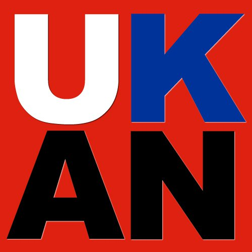 UK (British) Albanians Network