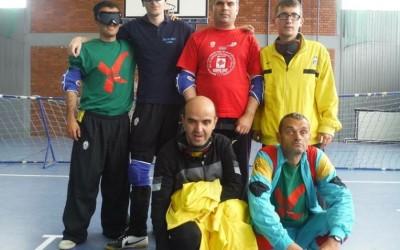 Vrapojnë në Londër për t'i ndihmuar të verbërve në Kosovë