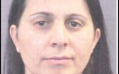 Zhduket një shqiptare në Angli, policia vihet në kërkim
