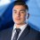 An Albanian sales manager among 18 candidates on BBC's The Apprentice 2015