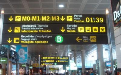 Arrestohen 126 shqiptarë ne Spanjë, donin të hynin ilegalisht në Angli