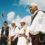 'Washed by the Moon,' a new documentary about Albanian UNESCO recognized polyphony (Video)